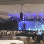 SoundMediaOne.com, Fontainebleau Miami Beach Corporate meeting
