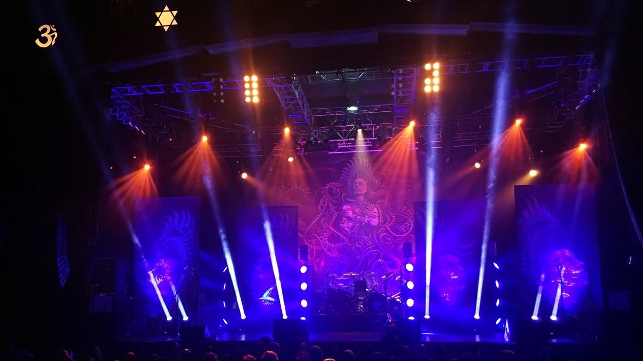SoundMediaone.com Live concert Orlando Florida